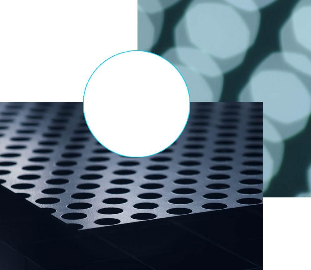Nordlicht GmbH – Ihr Partner für Lichtplanung, Lichtgestaltung & Lichtdesign
