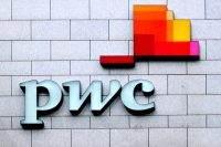 Lichtwerbung Aluminiumbuchstaben PWC
