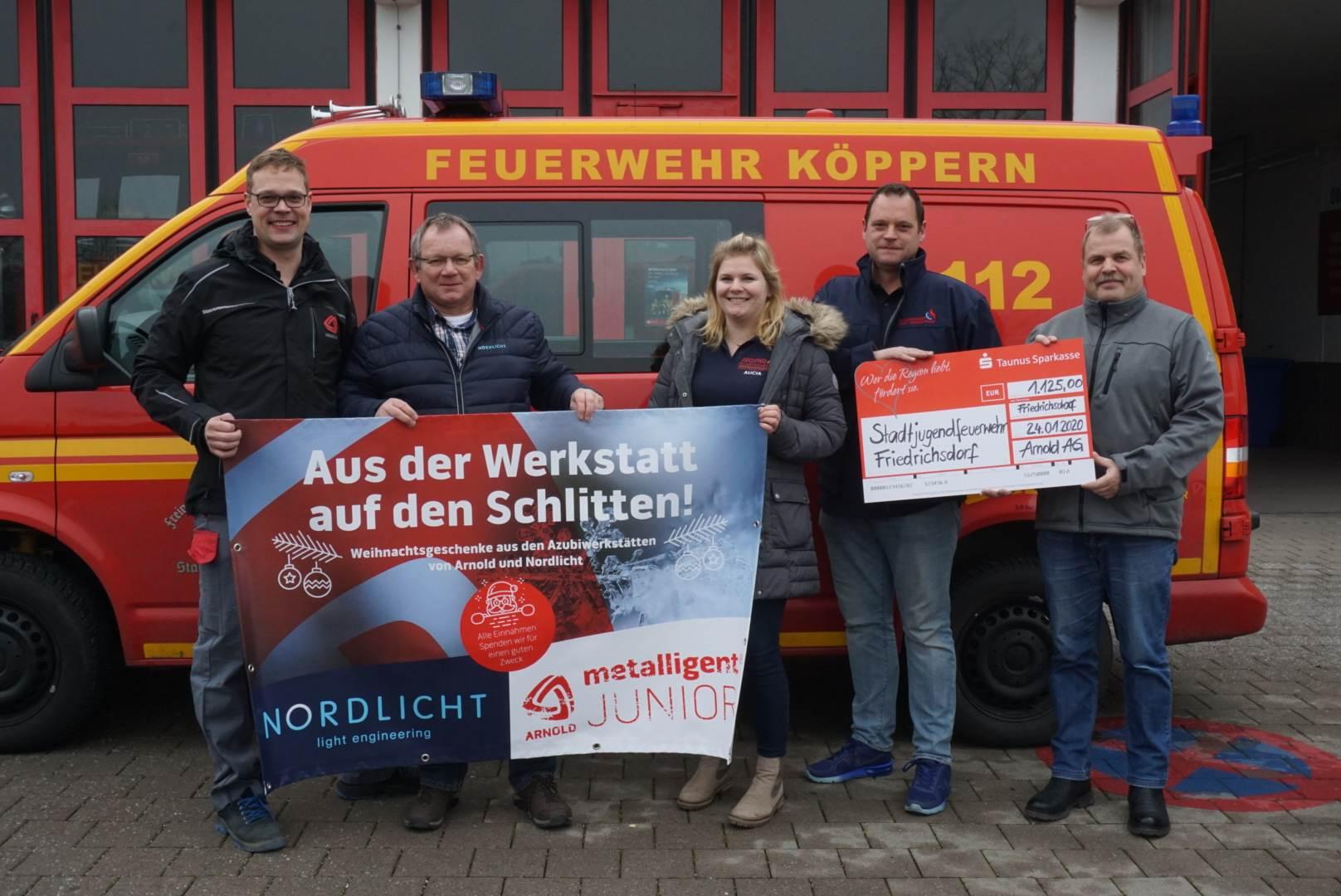 Pressefoto_Spende_JFW_Friedrichsdorf_Arnold_Nordlicht
